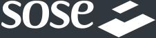 Logo Sose